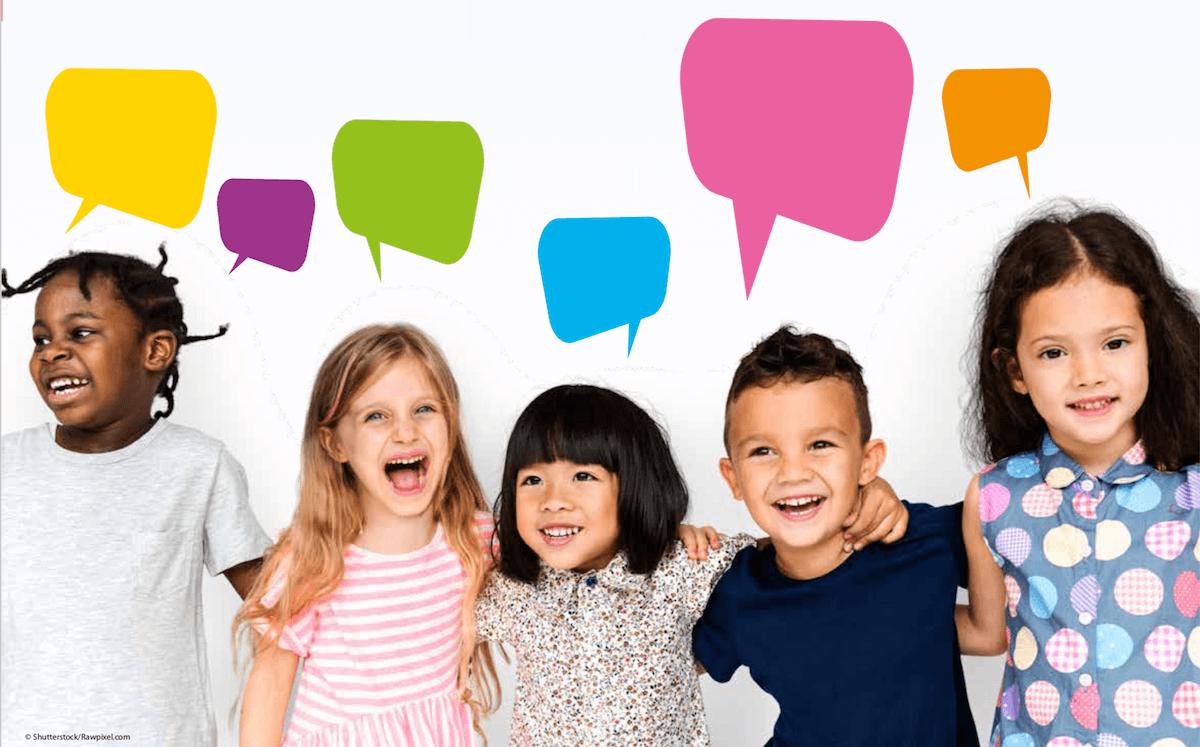 دوم اسفند روز جهانی زبان مادری: آیا زبان شکل اندیشه ورزی را شکل میدهد؟