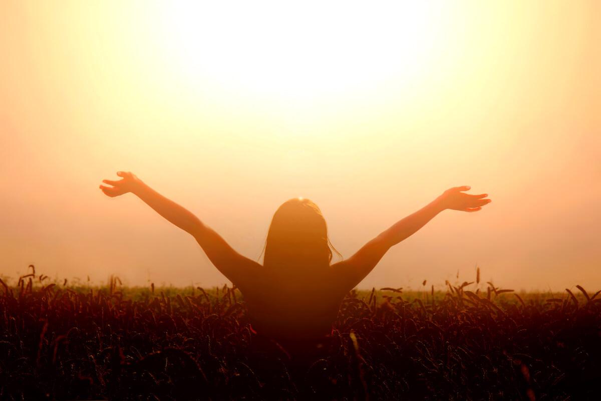 لذت، عادت، لذت: راهکارهای عملی برای لذت بردن دائمی از مواهب زندگی