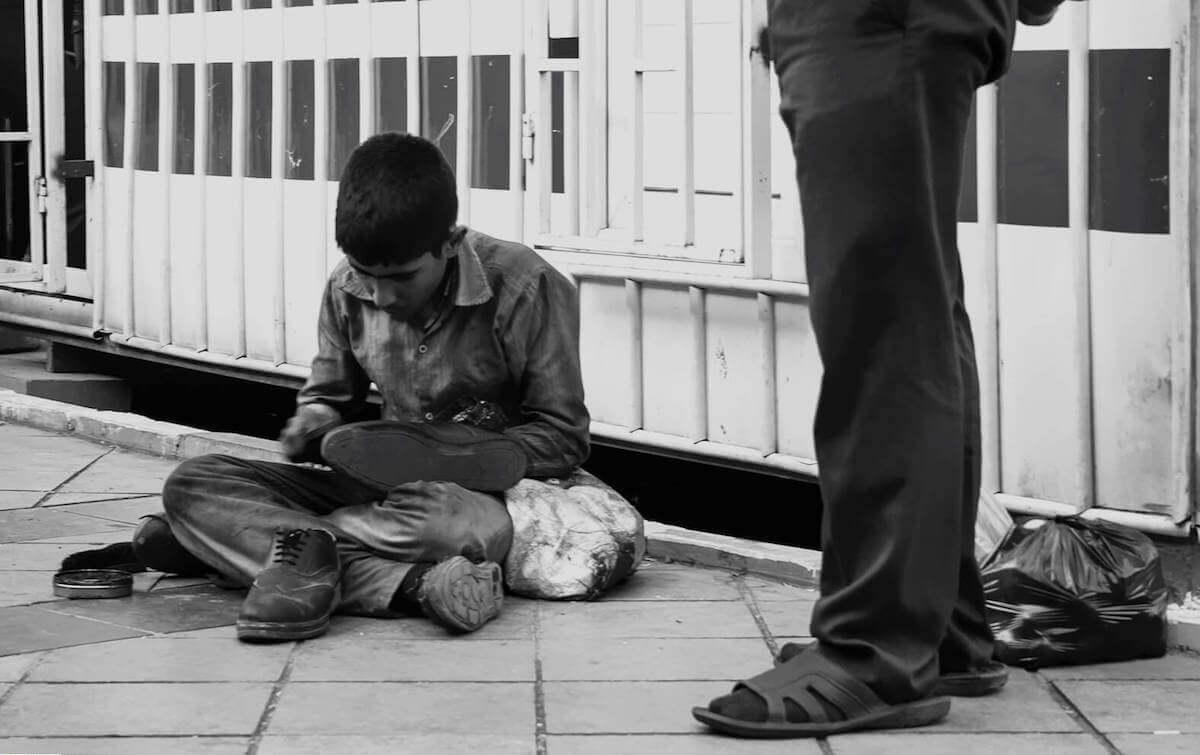 یکم اسفند روز جهانی عدالت اجتماعی: بدون عدالت، حکومت راهزنها